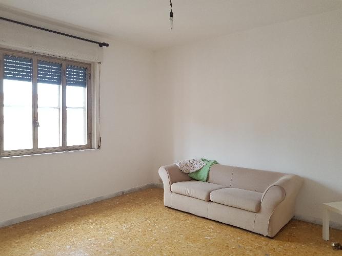 https://www.progettocasa1.it/immagini_immobili/26-02-2019/appartamento-vendita-colleferro-roma-via-giuseppe-di-vittorio-34-456.jpg