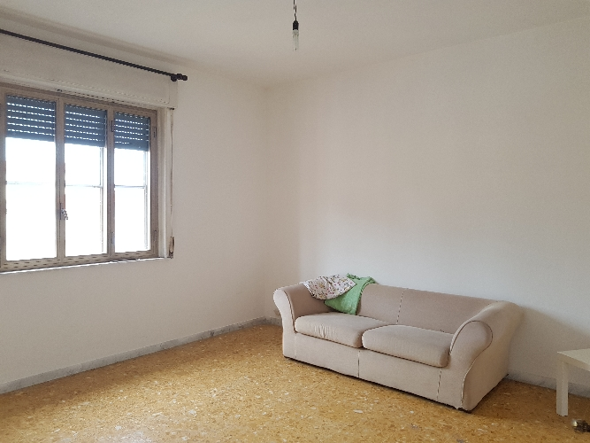 https://www.progettocasa1.it/immagini_immobili/26-02-2019/appartamento-vendita-colleferro-roma-via-giuseppe-di-vittorio-34-617.jpg