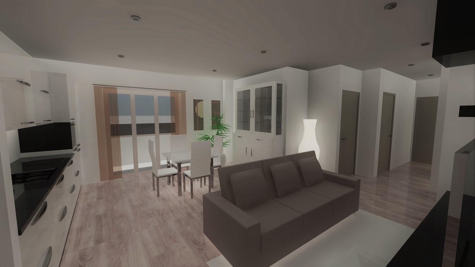 https://www.progettocasa1.it/immagini_immobili/26-03-2019/appartamento-vendita-colleferro-roma-via-carpinetana-sud-245.jpg