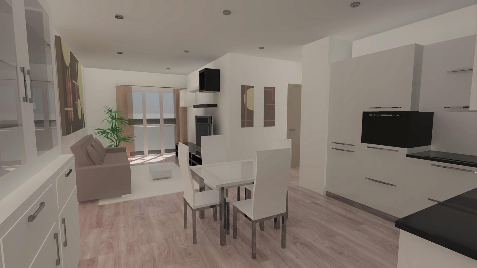 https://www.progettocasa1.it/immagini_immobili/26-03-2019/appartamento-vendita-colleferro-roma-via-carpinetana-sud-437.jpg