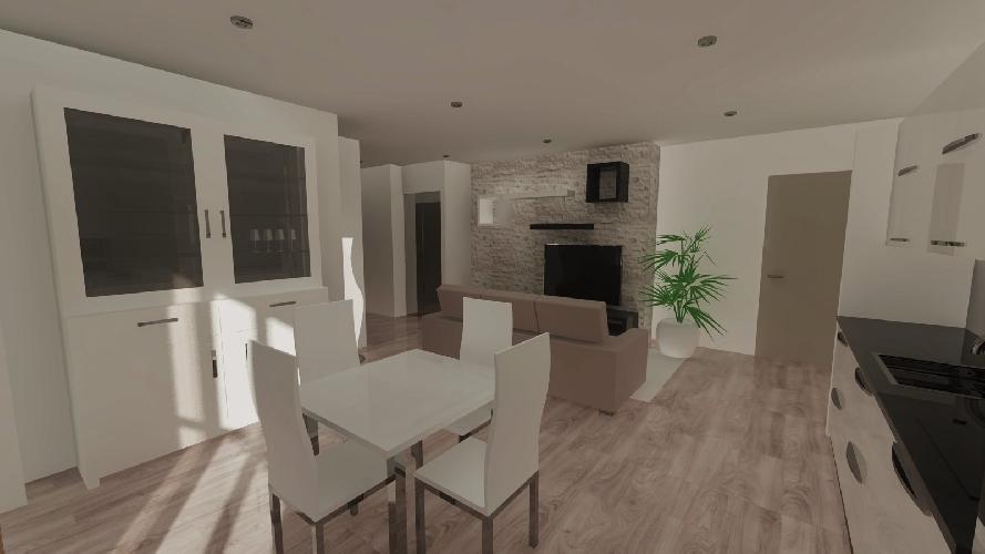 https://www.progettocasa1.it/immagini_immobili/26-03-2019/appartamento-vendita-colleferro-roma-via-carpinetana-sud-497.jpg