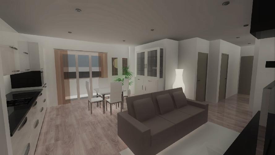 https://www.progettocasa1.it/immagini_immobili/26-03-2019/appartamento-vendita-colleferro-roma-via-carpinetana-sud-498.jpg