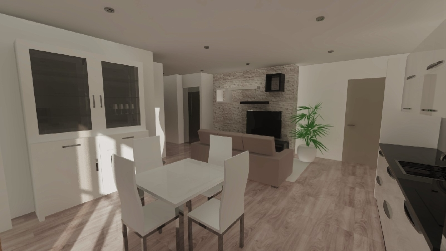 https://www.progettocasa1.it/immagini_immobili/26-03-2019/appartamento-vendita-colleferro-roma-via-carpinetana-sud-850.jpg