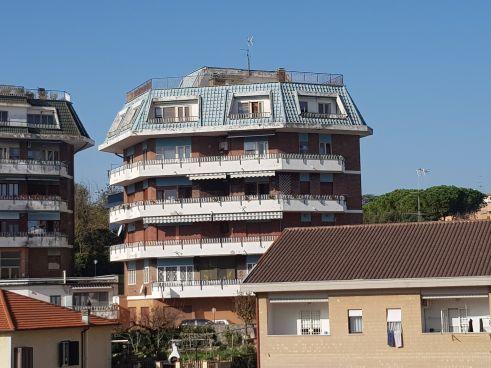 https://www.progettocasa1.it/immagini_immobili/26-04-2021/appartamento-vendita-colleferro-roma-via-latina100-625.jpg