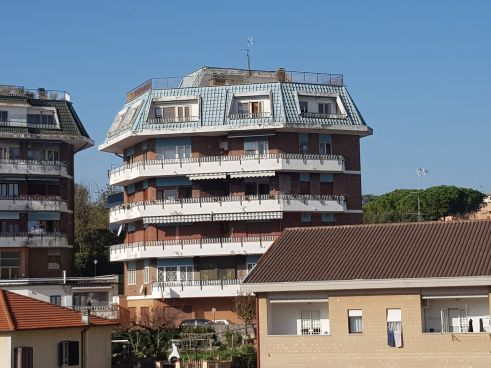 https://www.progettocasa1.it/immagini_immobili/26-04-2021/appartamento-vendita-colleferro-roma-via-latina100-706.jpg