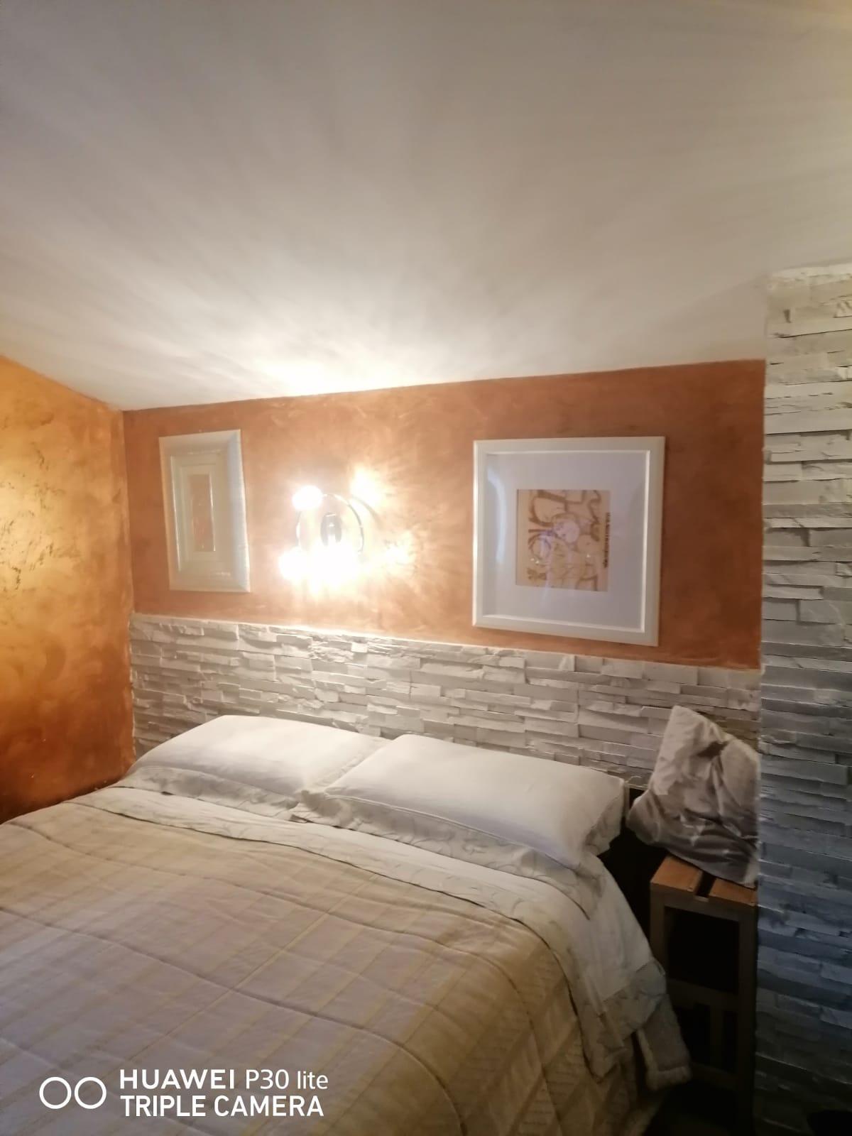 https://www.progettocasa1.it/immagini_immobili/26-04-2021/appartamento-vendita-colleferro-roma-via-traiana-32-666.jpg