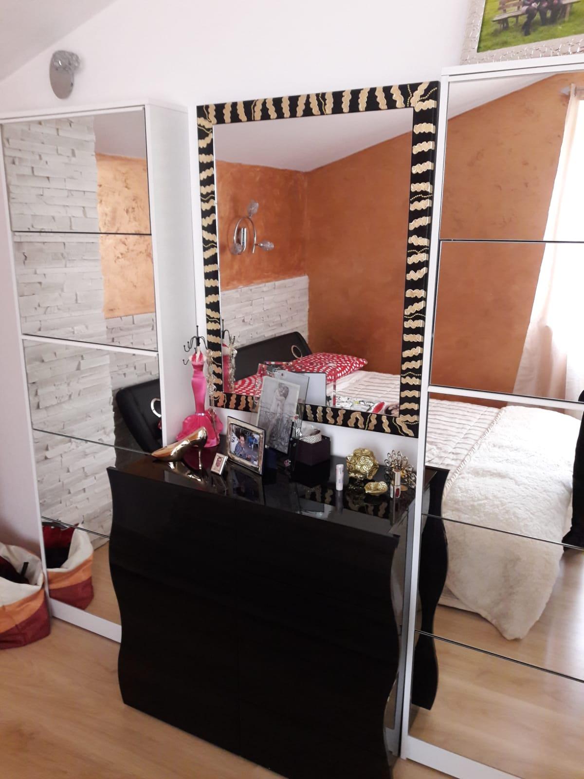 https://www.progettocasa1.it/immagini_immobili/26-04-2021/appartamento-vendita-colleferro-roma-via-traiana-32-668.jpg