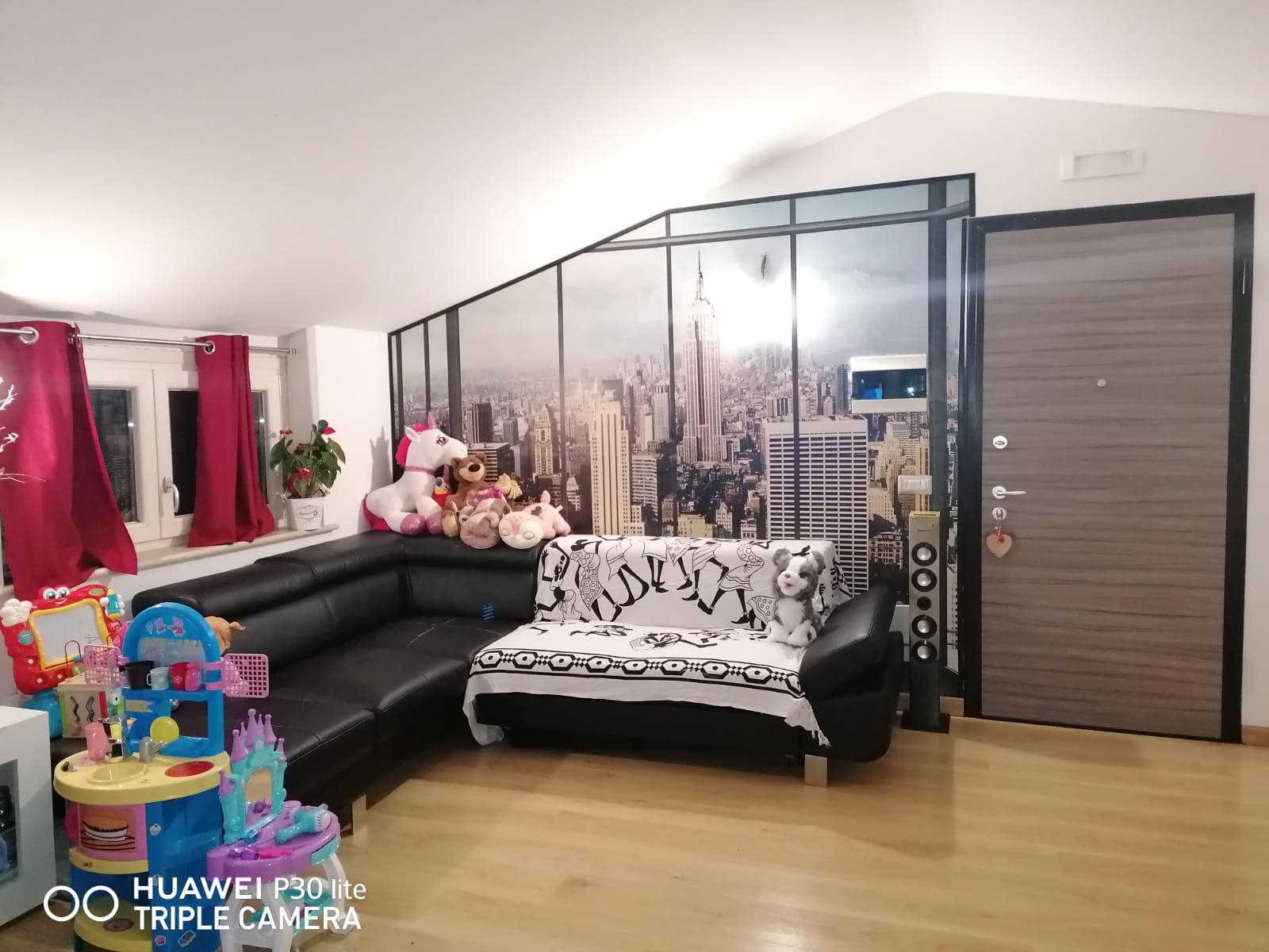 https://www.progettocasa1.it/immagini_immobili/26-04-2021/appartamento-vendita-colleferro-roma-via-traiana-32-669.jpg