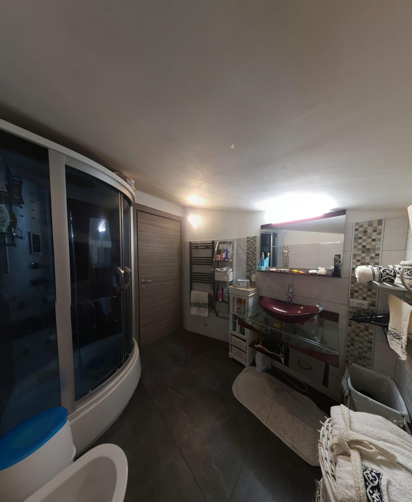 https://www.progettocasa1.it/immagini_immobili/26-04-2021/appartamento-vendita-colleferro-roma-via-traiana-32-672.jpg