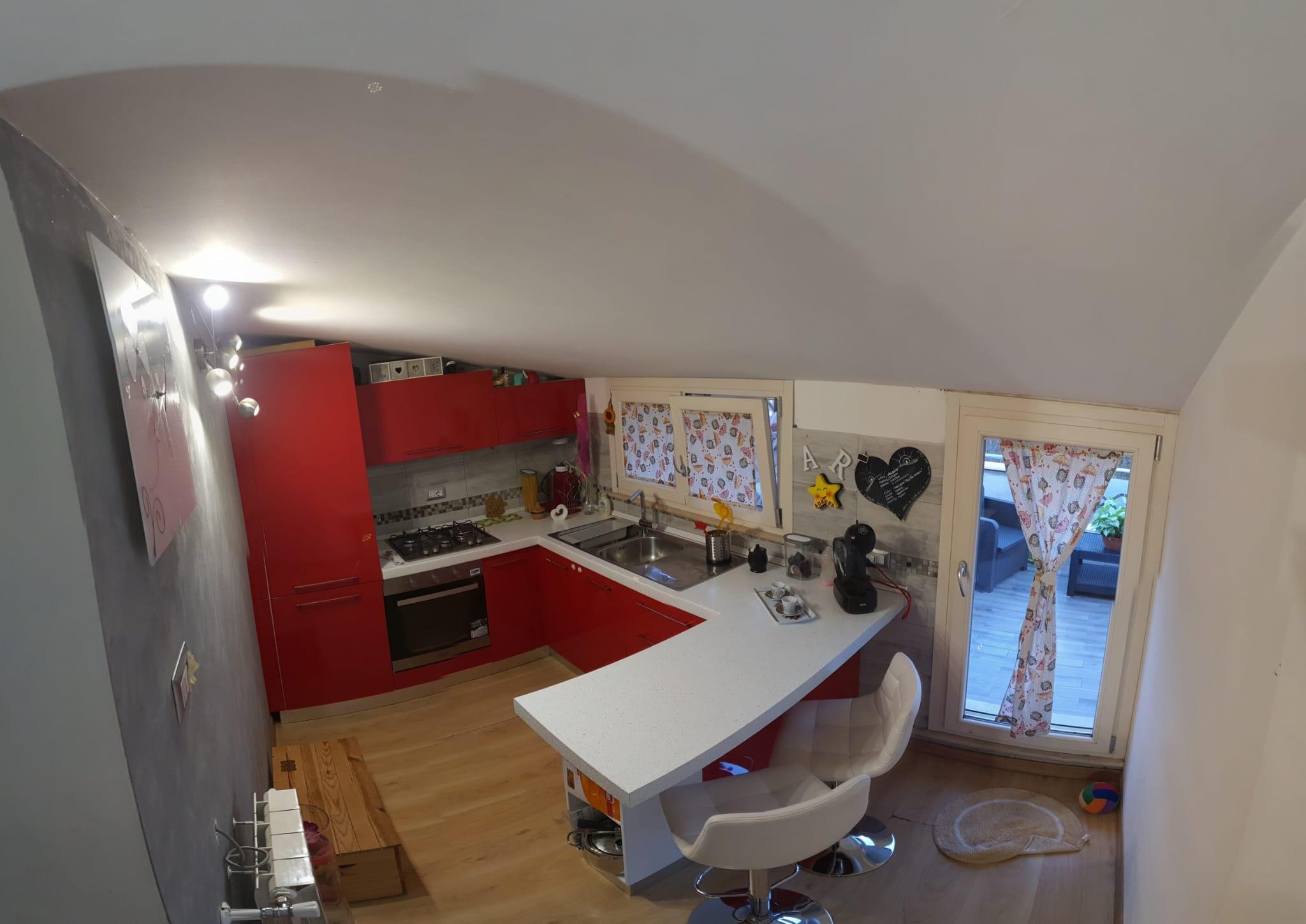 https://www.progettocasa1.it/immagini_immobili/26-04-2021/appartamento-vendita-colleferro-roma-via-traiana-32-673.jpg