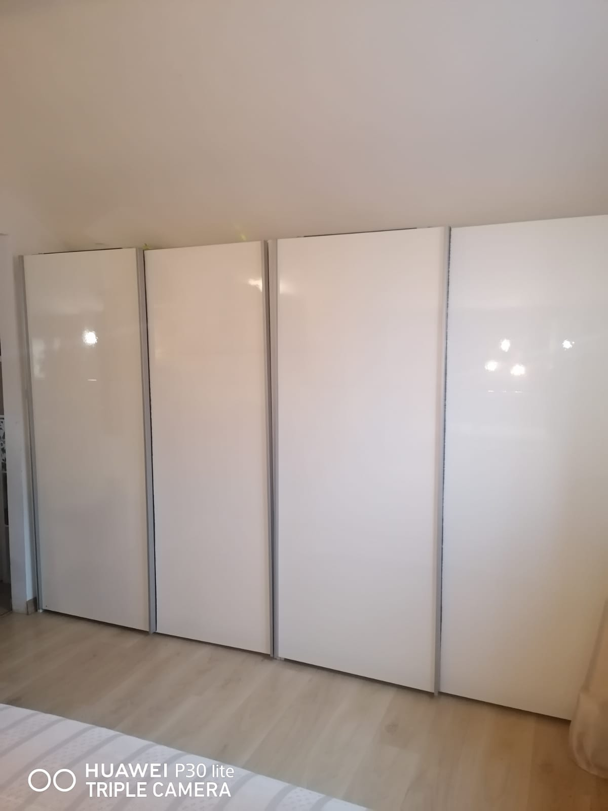 https://www.progettocasa1.it/immagini_immobili/26-04-2021/appartamento-vendita-colleferro-roma-via-traiana-32-675.jpg