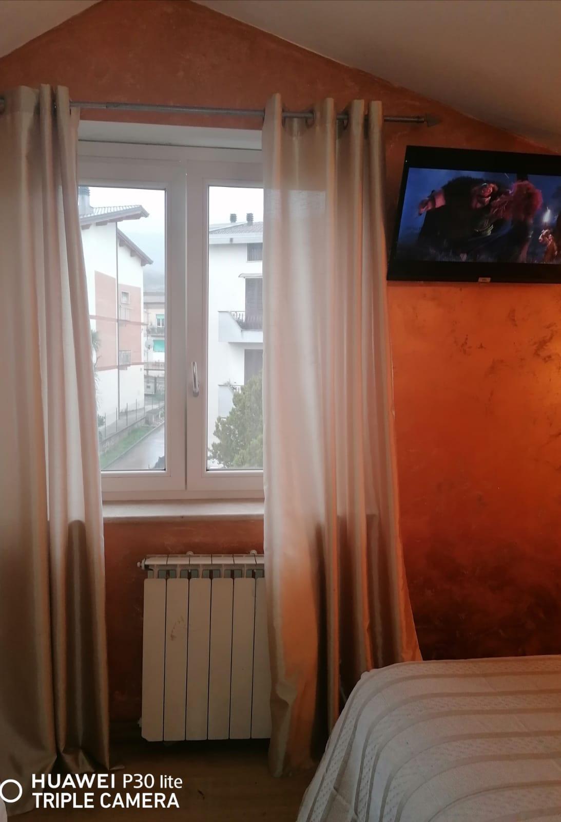 https://www.progettocasa1.it/immagini_immobili/26-04-2021/appartamento-vendita-colleferro-roma-via-traiana-32-677.jpg