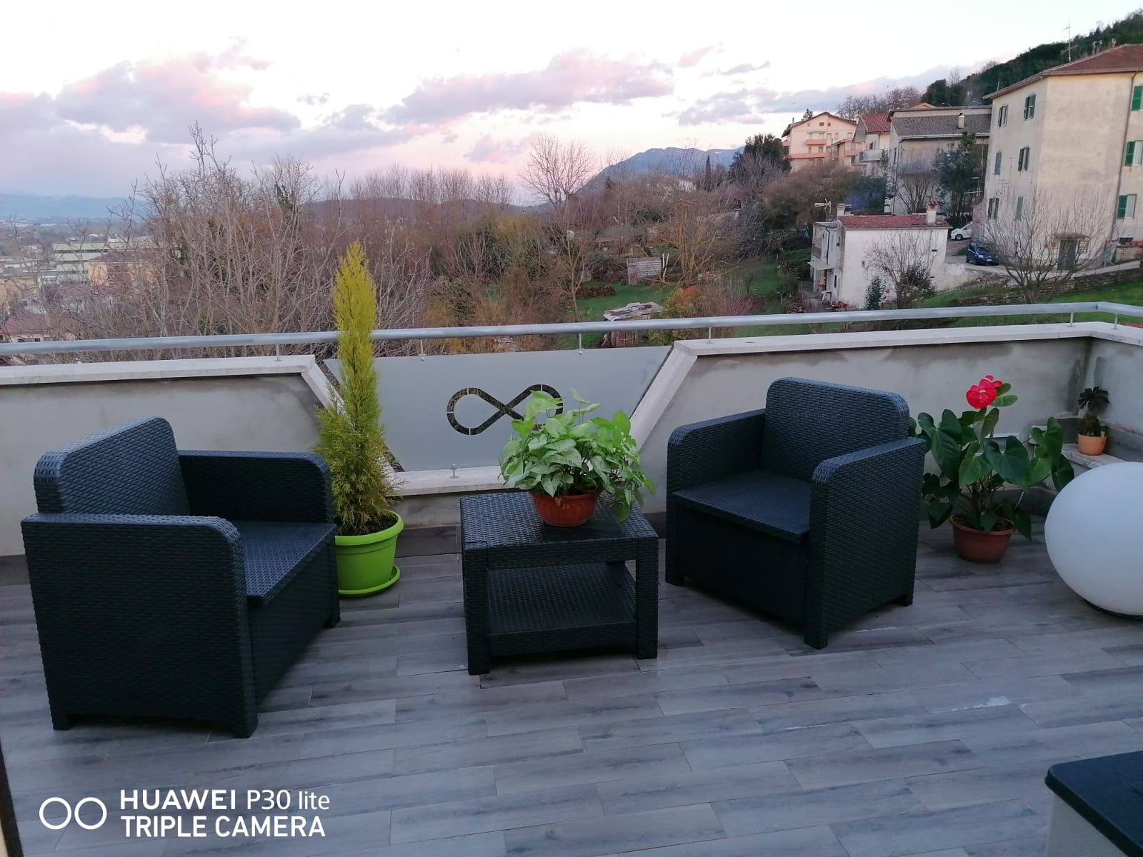 https://www.progettocasa1.it/immagini_immobili/26-04-2021/appartamento-vendita-colleferro-roma-via-traiana-32-681.jpg