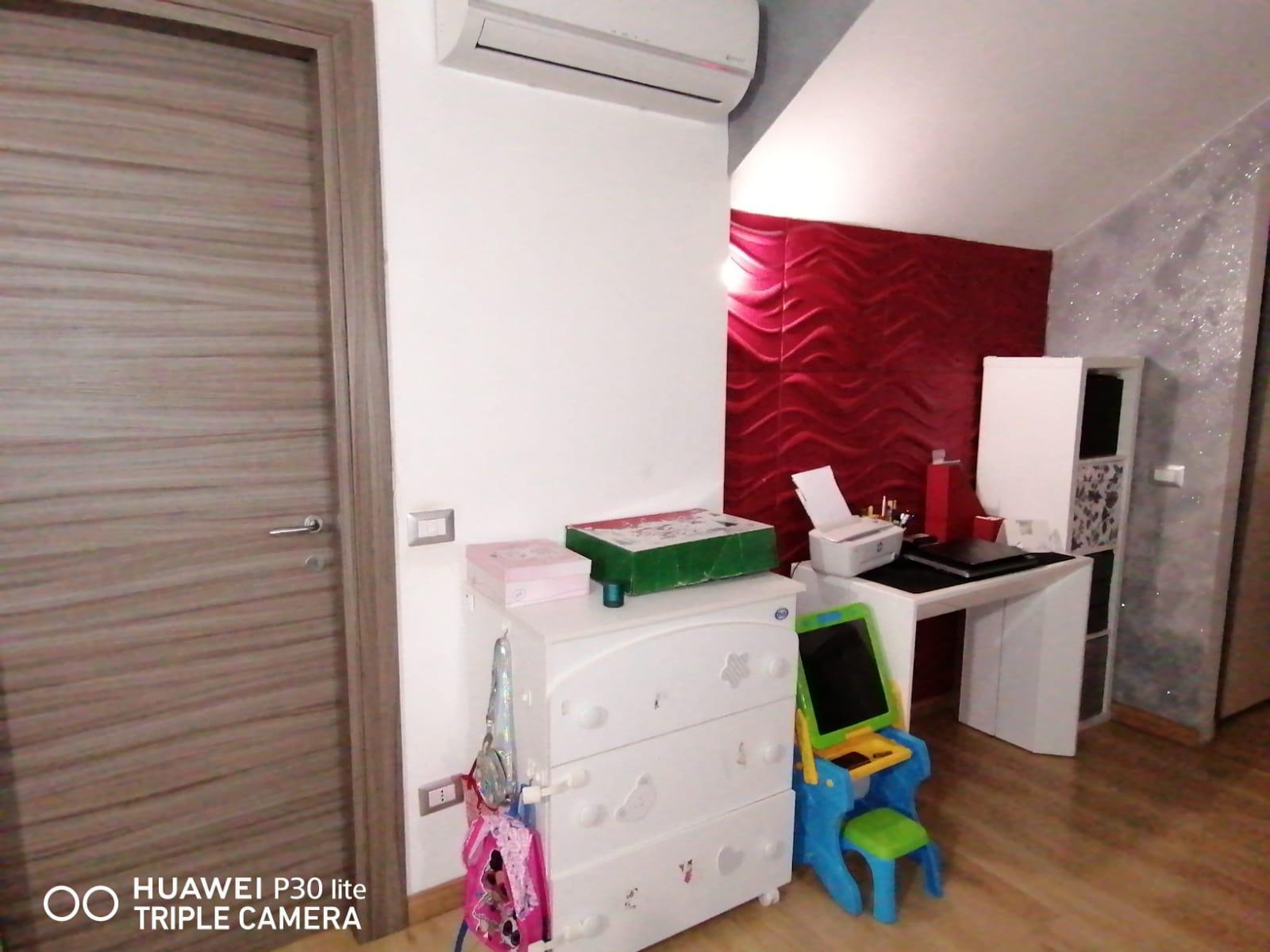 https://www.progettocasa1.it/immagini_immobili/26-04-2021/appartamento-vendita-colleferro-roma-via-traiana-32-749.jpg