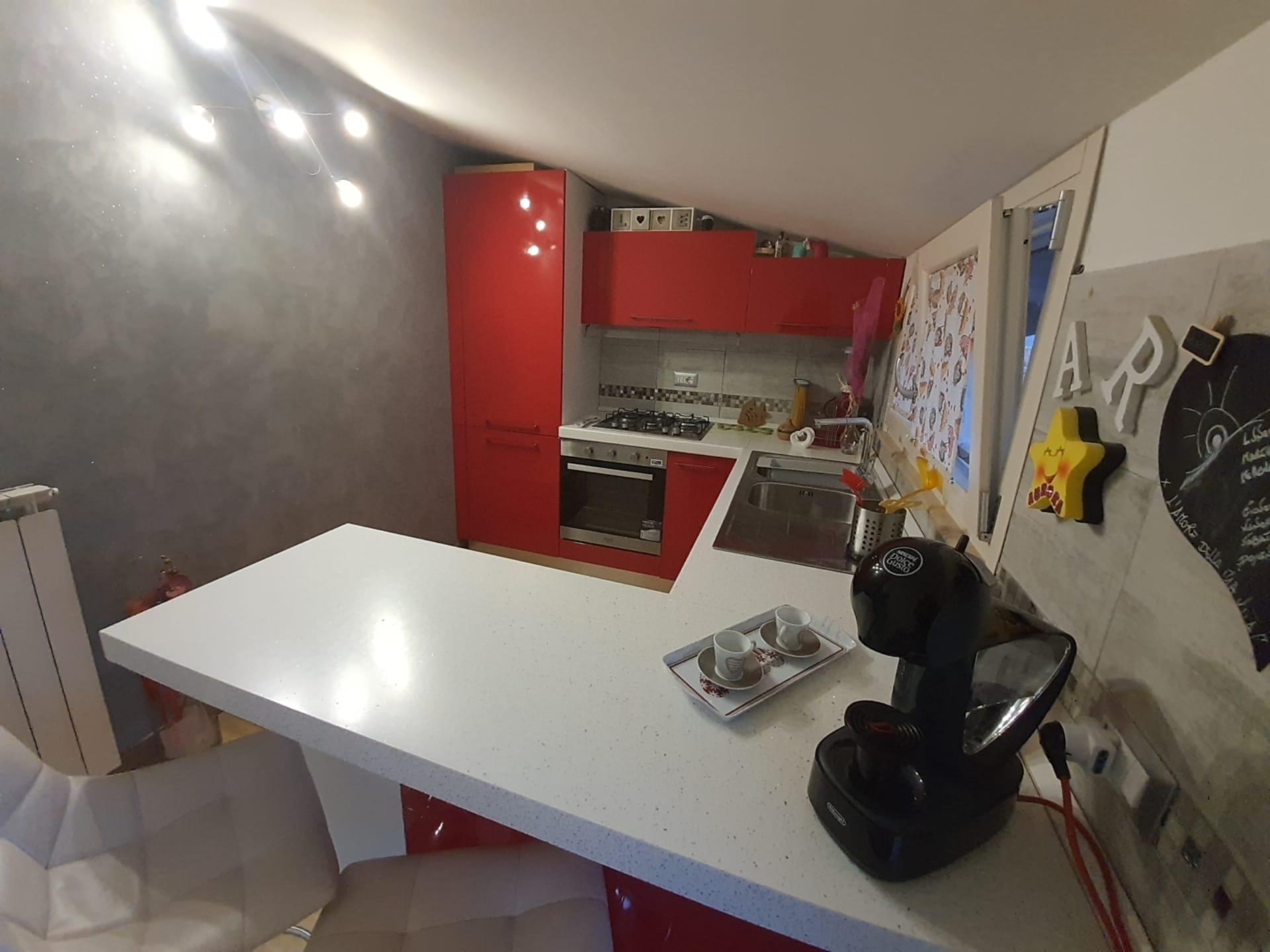 https://www.progettocasa1.it/immagini_immobili/26-04-2021/appartamento-vendita-colleferro-roma-via-traiana-32-750.jpg