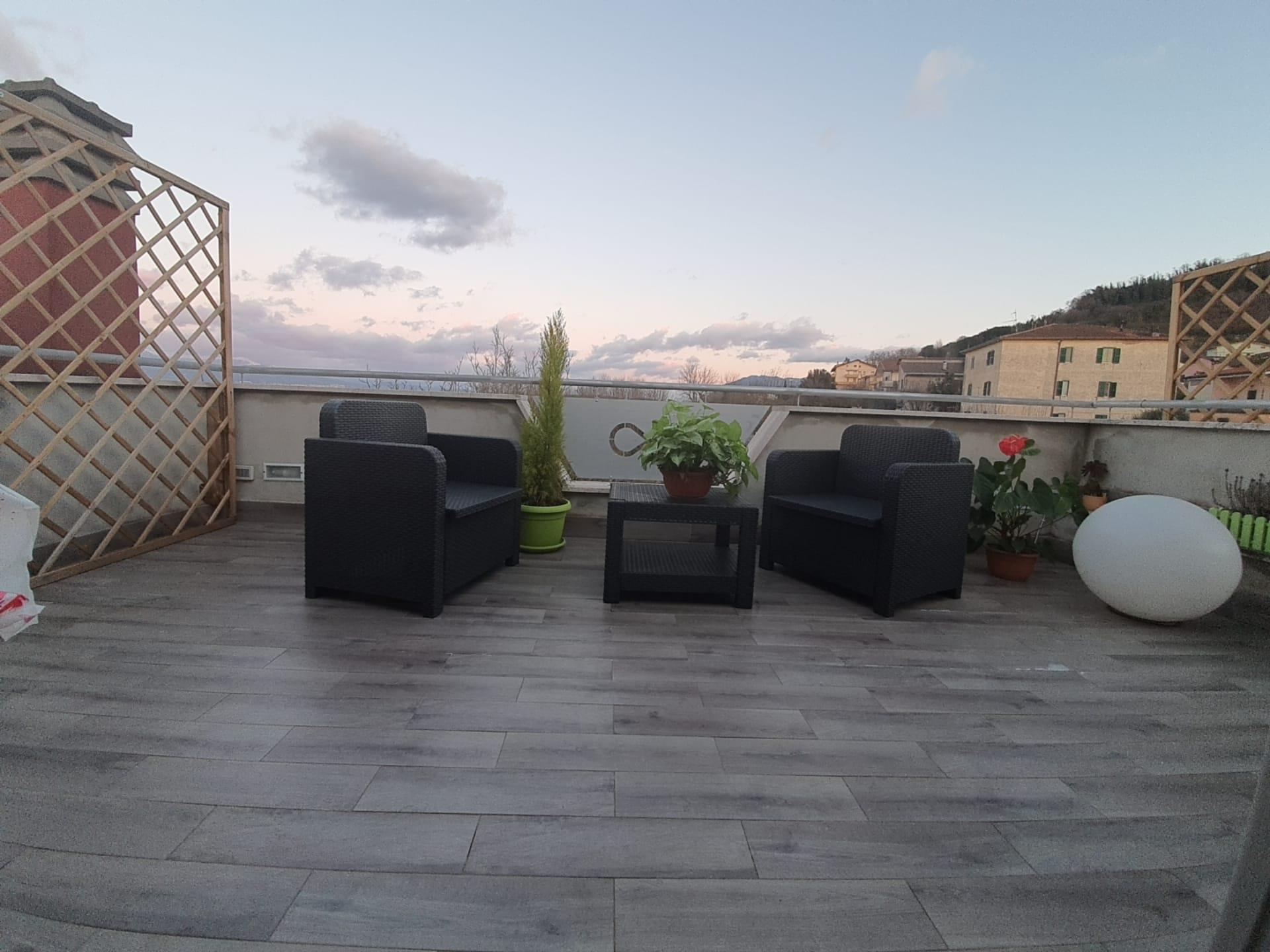 https://www.progettocasa1.it/immagini_immobili/26-04-2021/appartamento-vendita-colleferro-roma-via-traiana-32-753.jpg