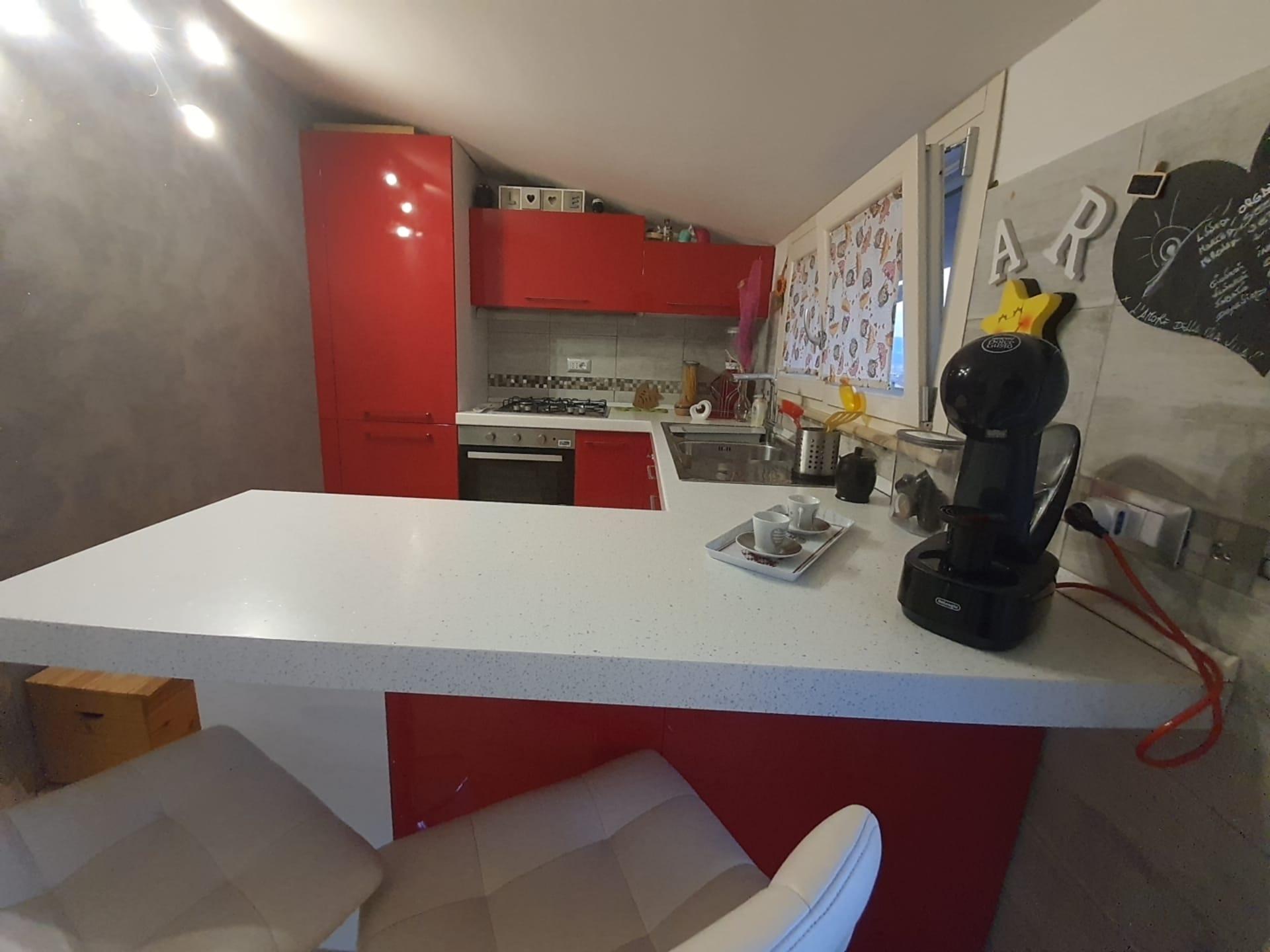 https://www.progettocasa1.it/immagini_immobili/26-04-2021/appartamento-vendita-colleferro-roma-via-traiana-32-755.jpg