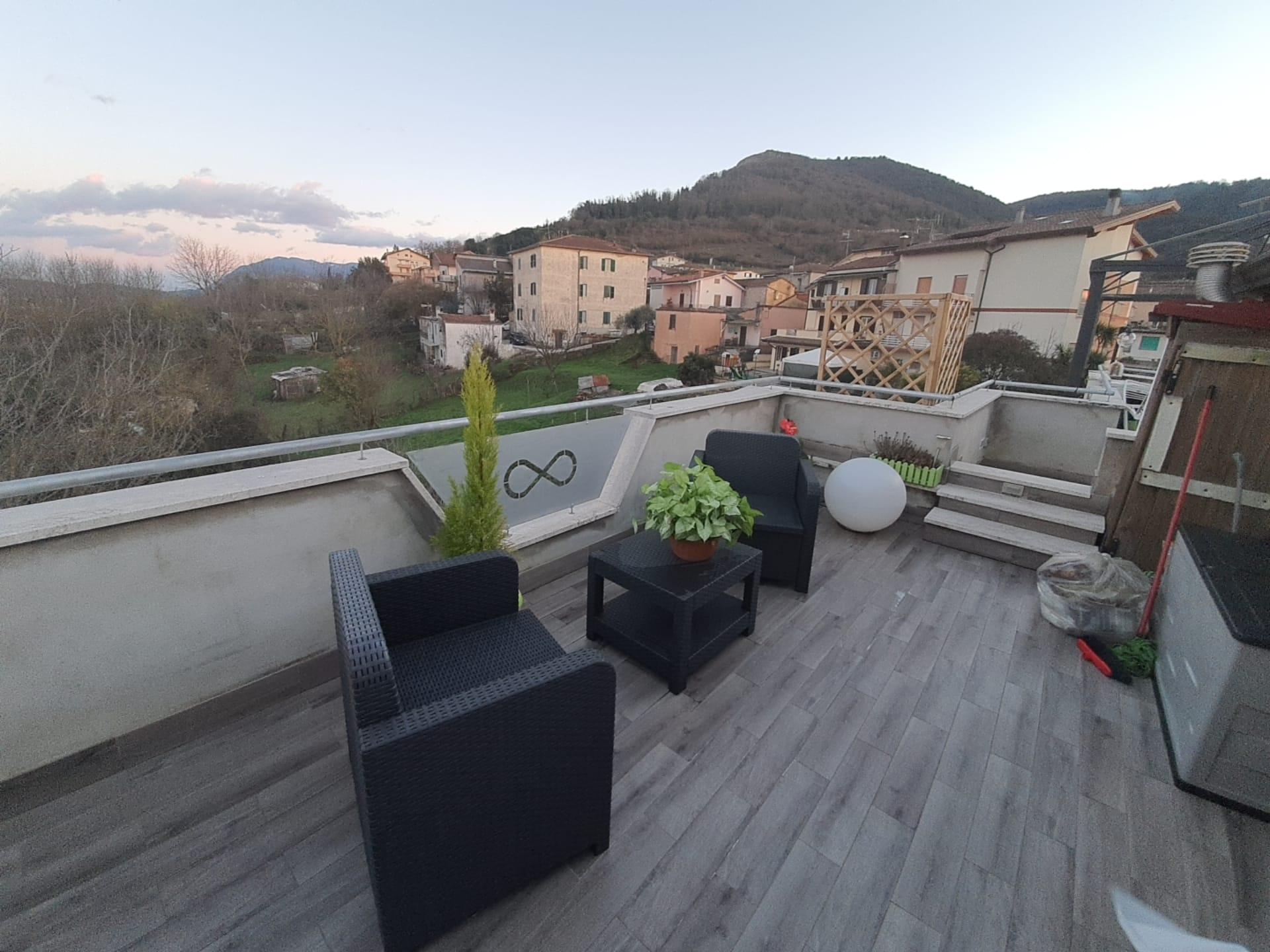 https://www.progettocasa1.it/immagini_immobili/26-04-2021/appartamento-vendita-colleferro-roma-via-traiana-32-763.jpg