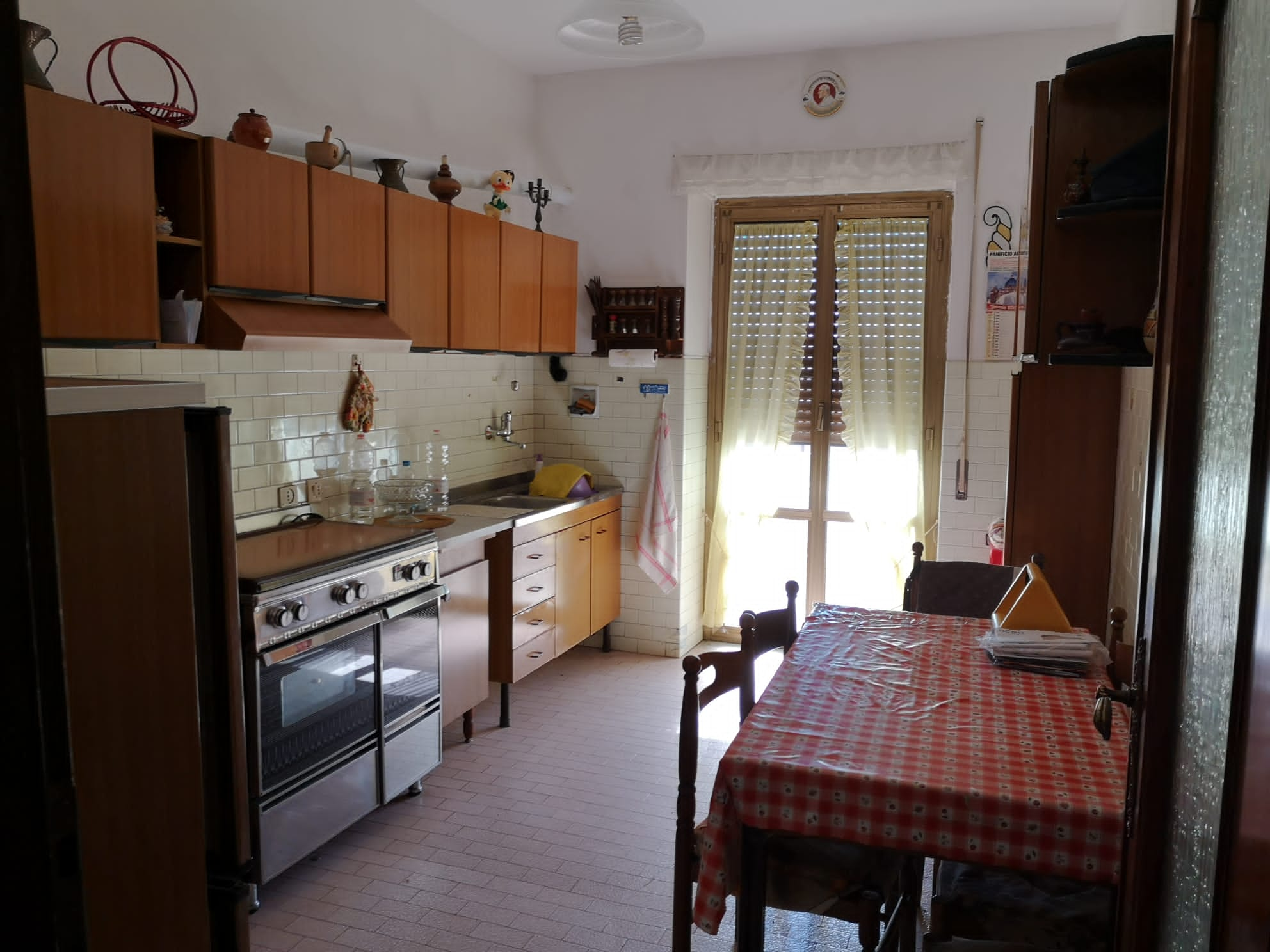 https://www.progettocasa1.it/immagini_immobili/26-05-2020/appartamento-vendita-colleferro-roma-via-consolare-latina-65-363.jpg
