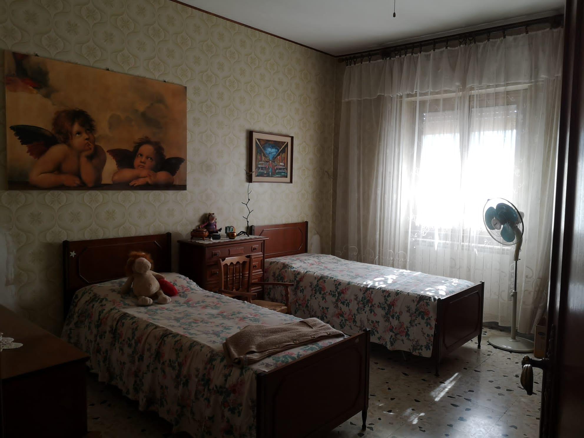 https://www.progettocasa1.it/immagini_immobili/26-05-2020/appartamento-vendita-colleferro-roma-via-consolare-latina-65-364.jpg