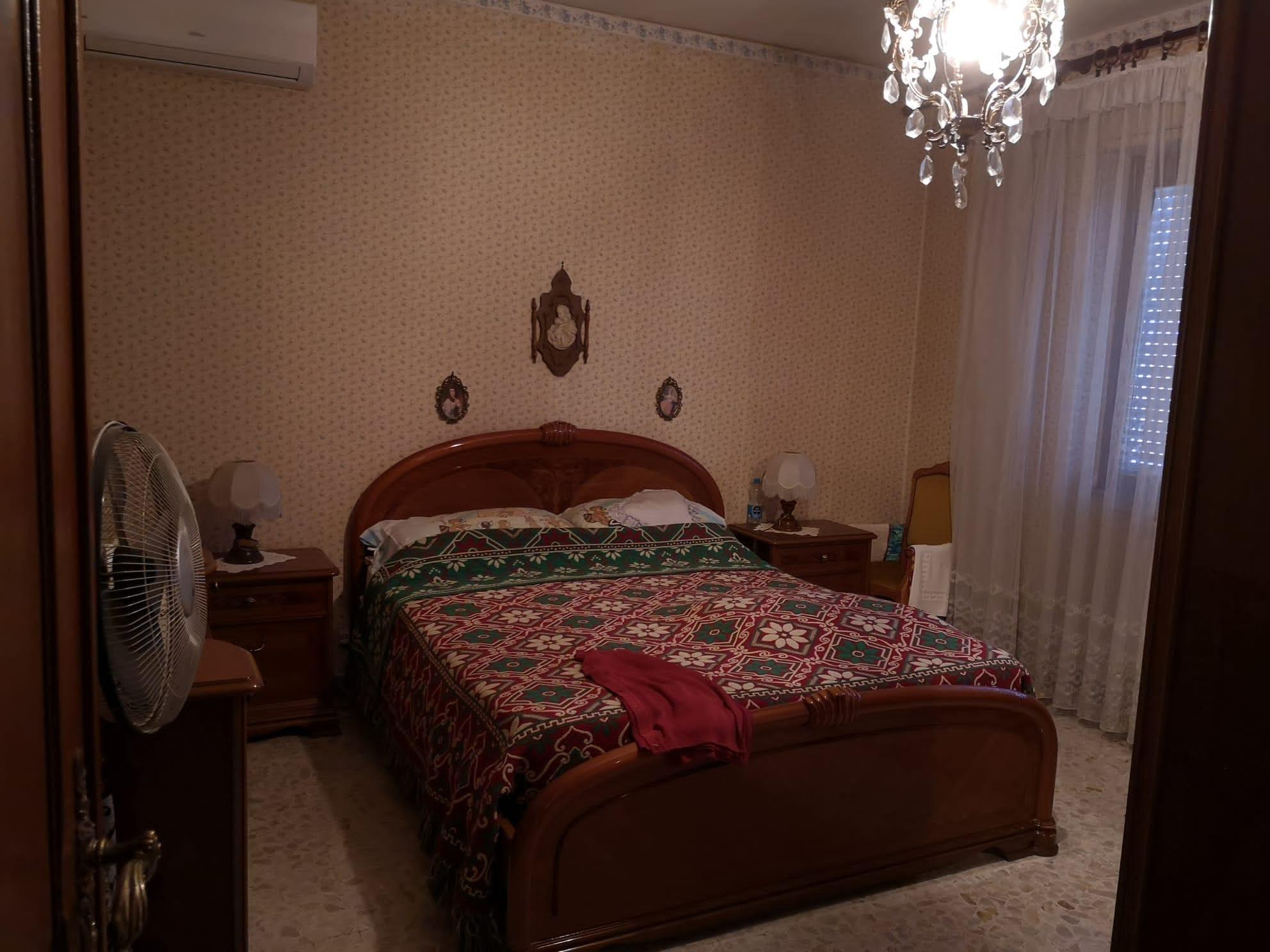 https://www.progettocasa1.it/immagini_immobili/26-05-2020/appartamento-vendita-colleferro-roma-via-consolare-latina-65-432.jpg