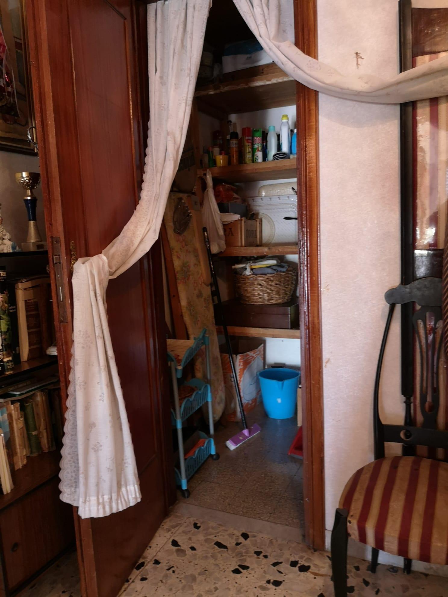 https://www.progettocasa1.it/immagini_immobili/26-05-2020/appartamento-vendita-colleferro-roma-via-consolare-latina-65-436.jpg
