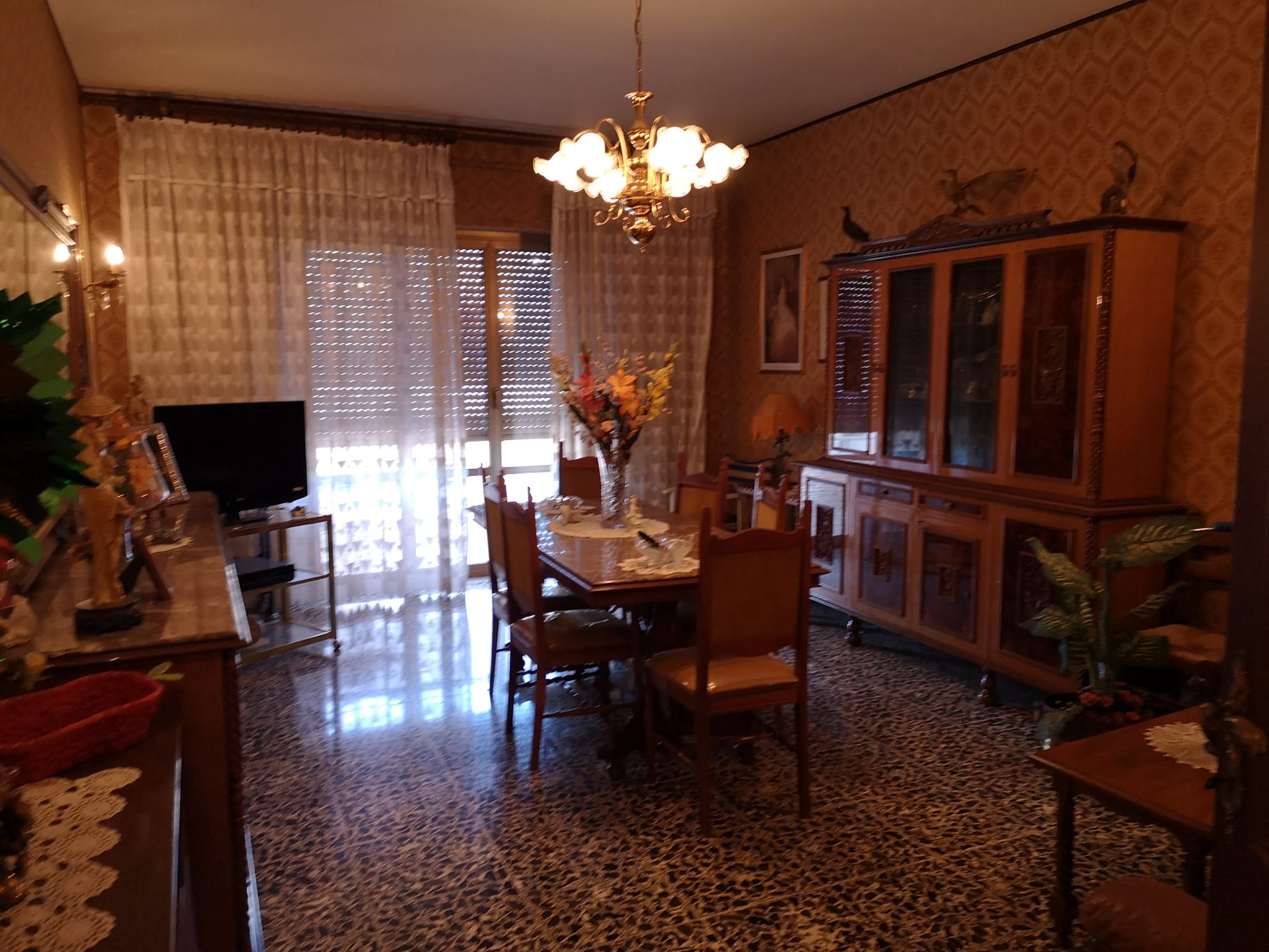 https://www.progettocasa1.it/immagini_immobili/26-05-2020/appartamento-vendita-colleferro-roma-via-consolare-latina-65-787.jpg