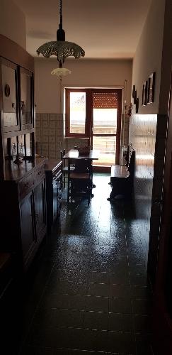 https://www.progettocasa1.it/immagini_immobili/26-07-2018/appartamento-vendita-colleferro-roma-via-del-castello-vecchio-12-371.jpg