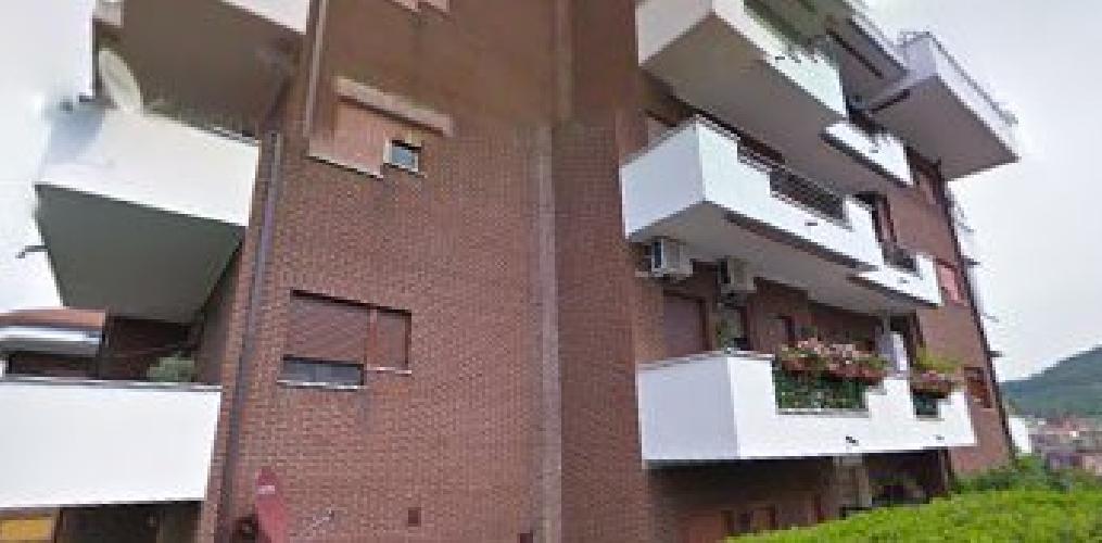 https://www.progettocasa1.it/immagini_immobili/26-07-2018/appartamento-vendita-colleferro-roma-via-del-castello-vecchio-12-372.jpg