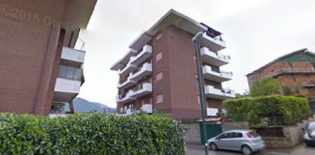 https://www.progettocasa1.it/immagini_immobili/26-07-2018/appartamento-vendita-colleferro-roma-via-del-castello-vecchio-12-507.jpg