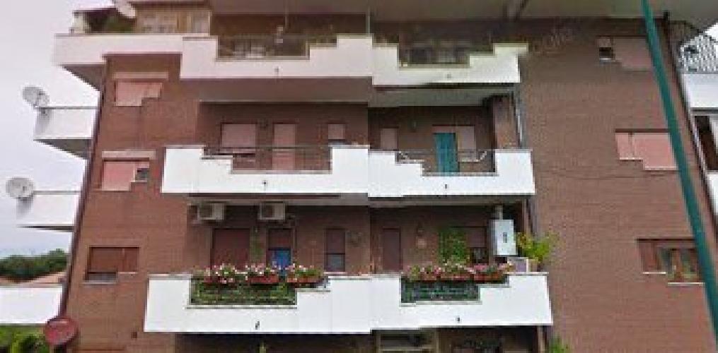 https://www.progettocasa1.it/immagini_immobili/26-07-2018/appartamento-vendita-colleferro-roma-via-del-castello-vecchio-12-510.jpg