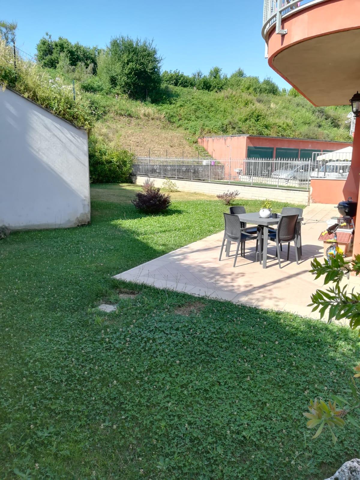 https://www.progettocasa1.it/immagini_immobili/26-07-2019/soluzione-indipendente-affitto-colleferro-roma-via-latina-244-430.jpg