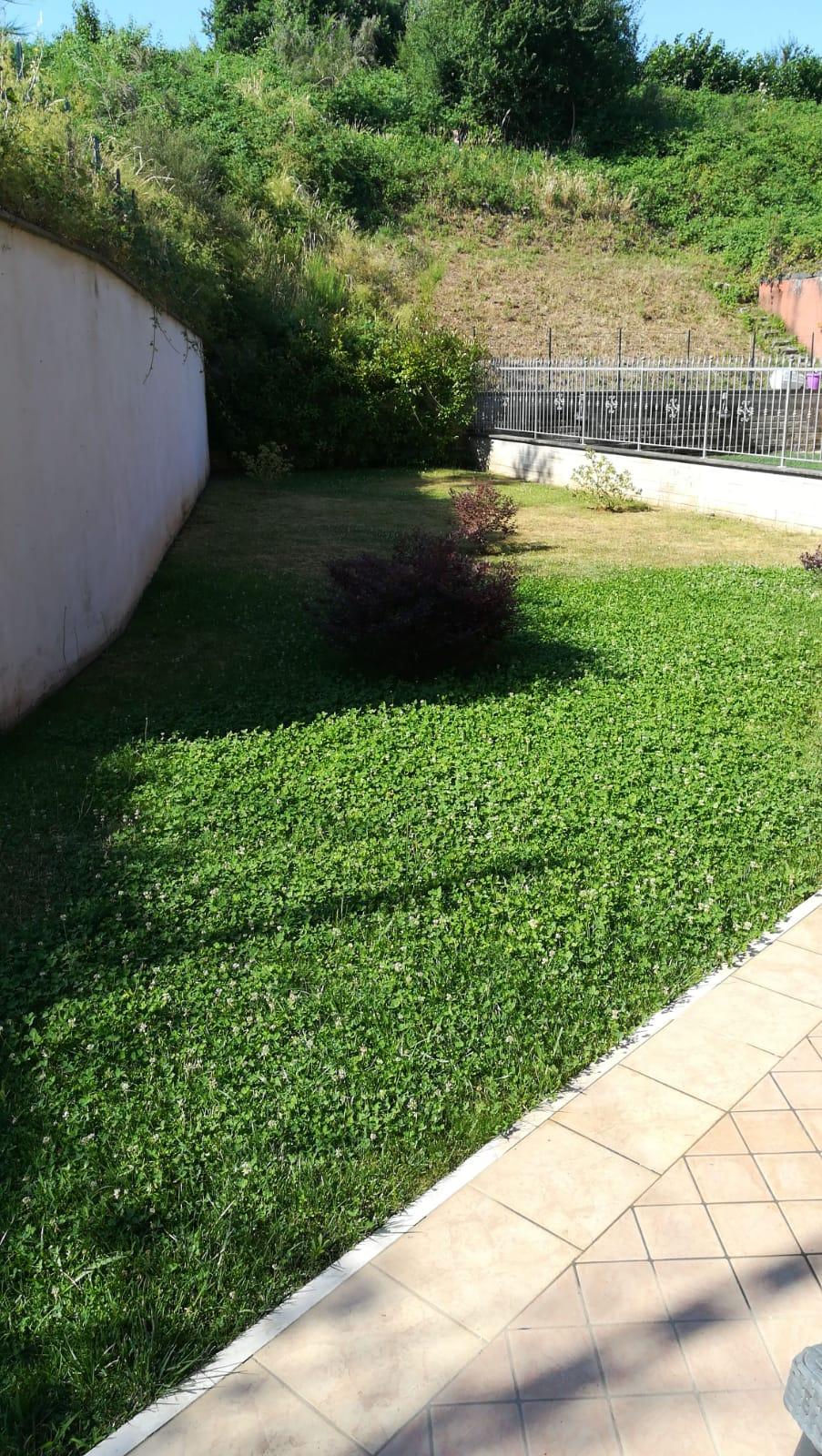 https://www.progettocasa1.it/immagini_immobili/26-07-2019/soluzione-indipendente-affitto-colleferro-roma-via-latina-244-431.jpg