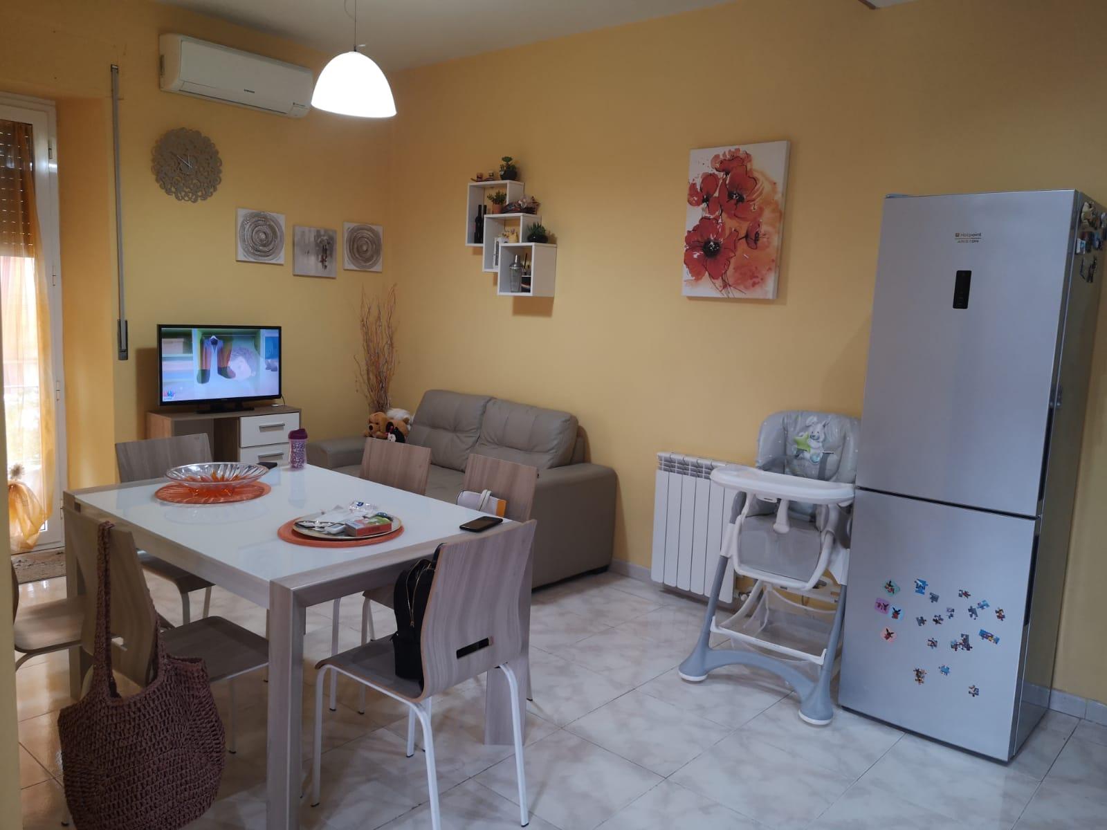 https://www.progettocasa1.it/immagini_immobili/26-07-2021/appartamento-vendita-colleferro-roma-corso-filippo-turati-101-717.jpg