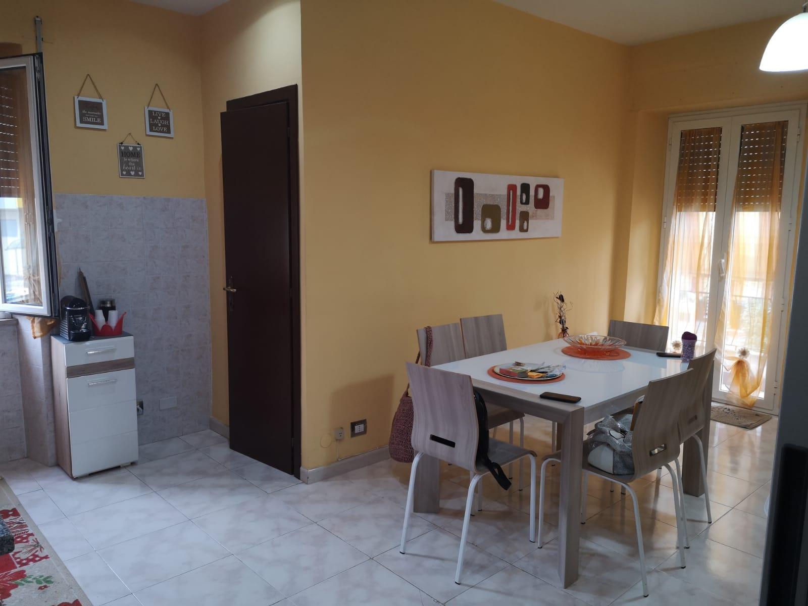 https://www.progettocasa1.it/immagini_immobili/26-07-2021/appartamento-vendita-colleferro-roma-corso-filippo-turati-101-718.jpg