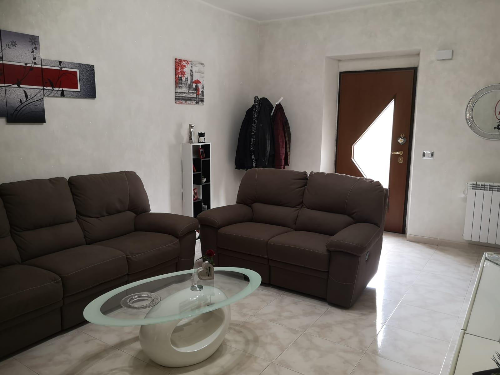 https://www.progettocasa1.it/immagini_immobili/26-07-2021/appartamento-vendita-colleferro-roma-corso-filippo-turati-101-719.jpg
