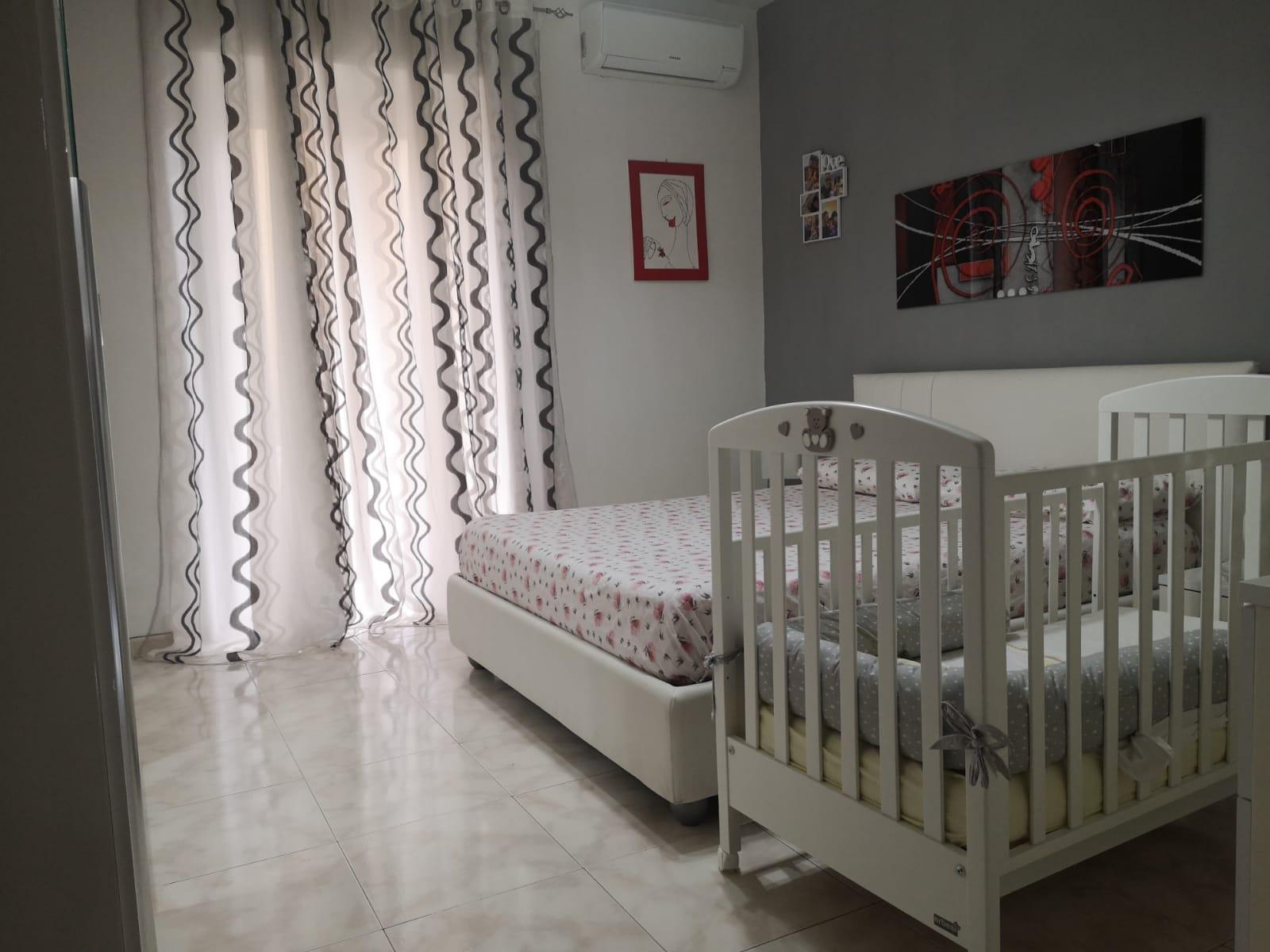 https://www.progettocasa1.it/immagini_immobili/26-07-2021/appartamento-vendita-colleferro-roma-corso-filippo-turati-101-720.jpg