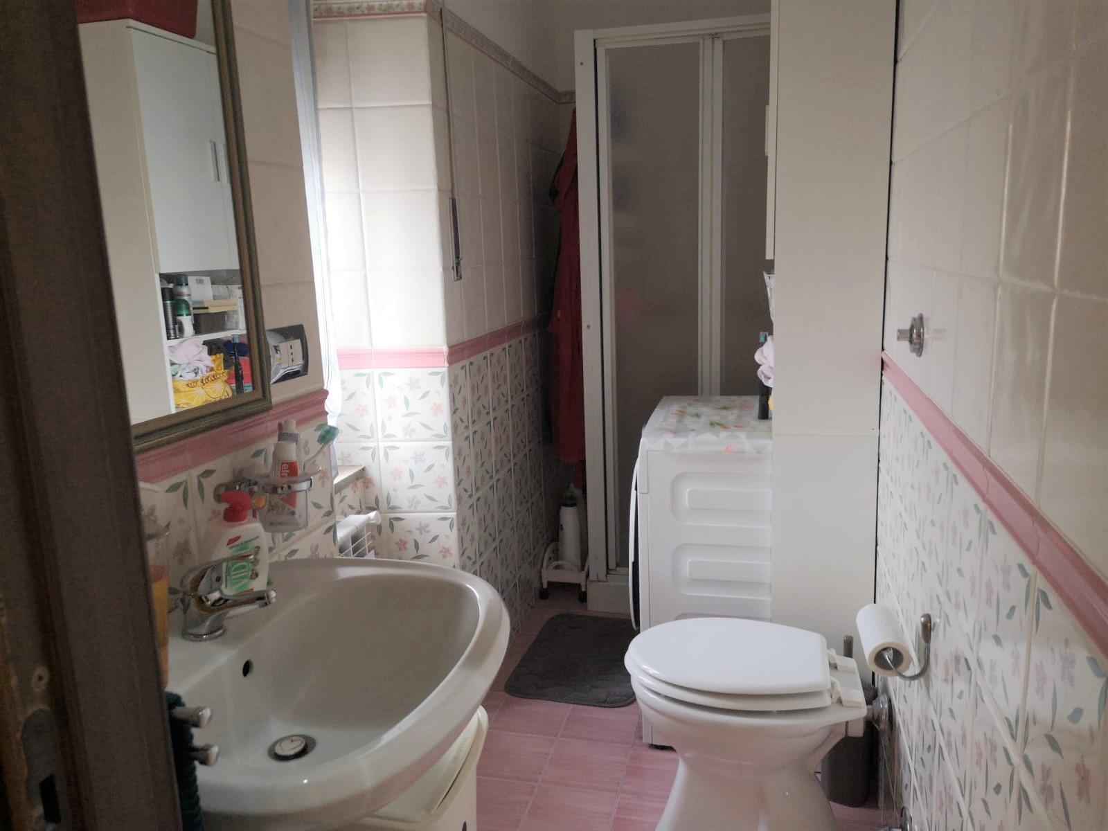https://www.progettocasa1.it/immagini_immobili/26-07-2021/appartamento-vendita-colleferro-roma-corso-filippo-turati-101-721.jpg