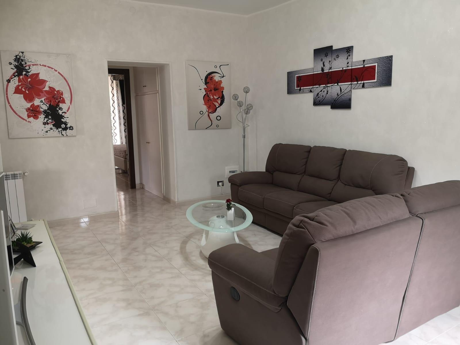 https://www.progettocasa1.it/immagini_immobili/26-07-2021/appartamento-vendita-colleferro-roma-corso-filippo-turati-101-722.jpg