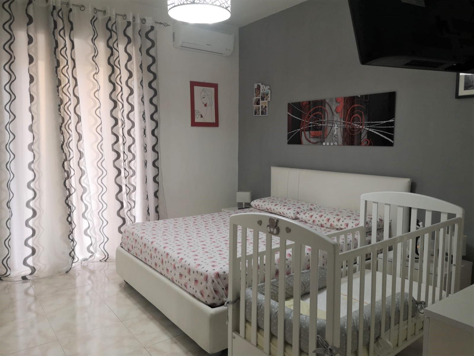 https://www.progettocasa1.it/immagini_immobili/26-07-2021/appartamento-vendita-colleferro-roma-corso-filippo-turati-101-723.jpg