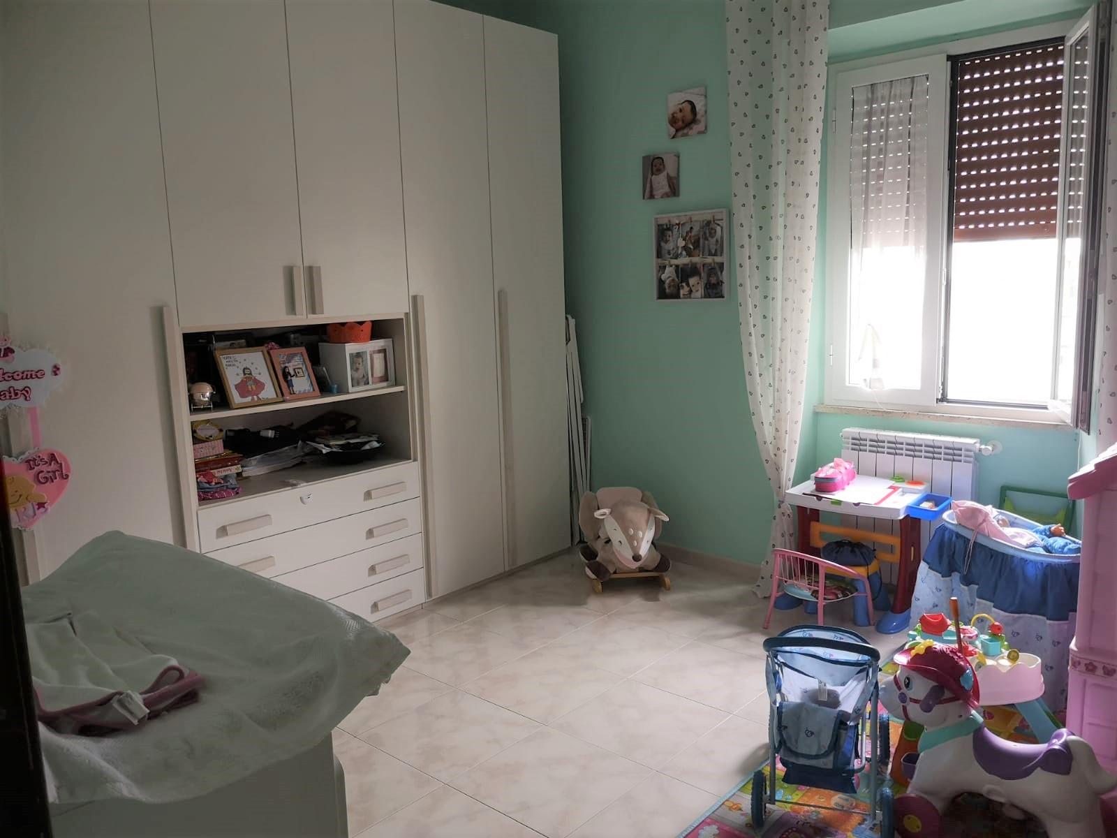 https://www.progettocasa1.it/immagini_immobili/26-07-2021/appartamento-vendita-colleferro-roma-corso-filippo-turati-101-724.jpg