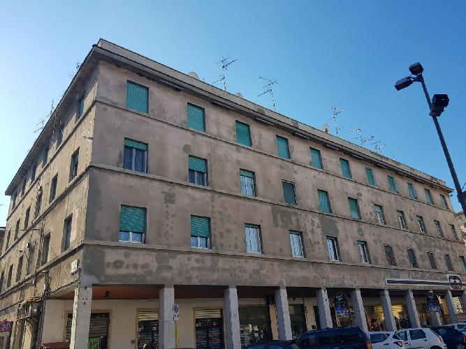 https://www.progettocasa1.it/immagini_immobili/26-09-2019/appartamento-vendita-colleferro-roma-piazza-italia-491.jpg