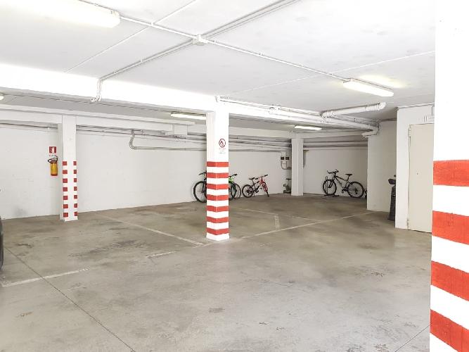 https://www.progettocasa1.it/immagini_immobili/27-02-2019/appartamento-vendita-colleferro-roma-via-dei-pioppi-25-648.jpg