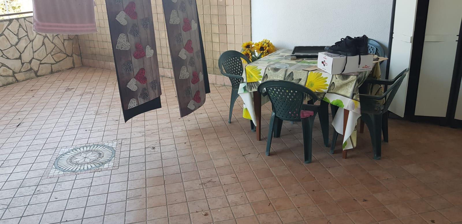 https://www.progettocasa1.it/immagini_immobili/27-02-2019/appartamento-vendita-colleferro-roma-via-dei-pioppi-84-439.jpg
