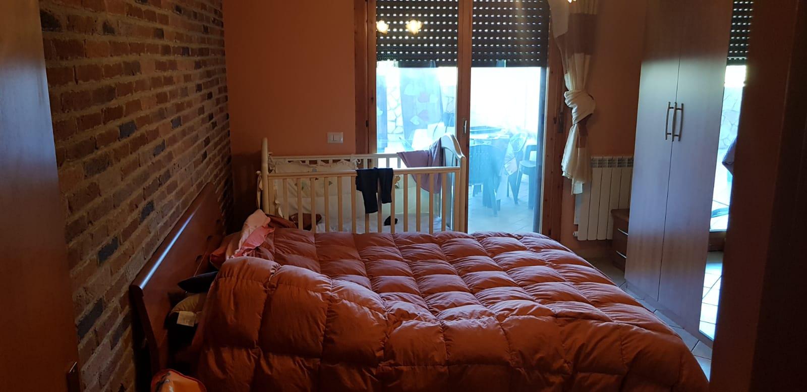 https://www.progettocasa1.it/immagini_immobili/27-02-2019/appartamento-vendita-colleferro-roma-via-dei-pioppi-84-442.jpg
