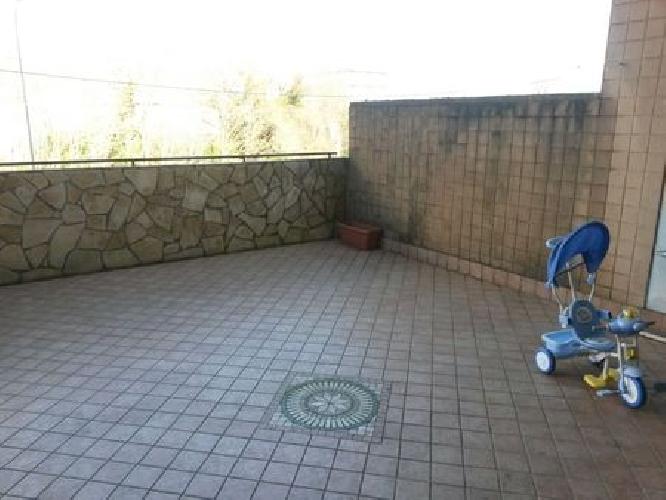 https://www.progettocasa1.it/immagini_immobili/27-02-2019/appartamento-vendita-colleferro-roma-via-dei-pioppi-84-460.jpg