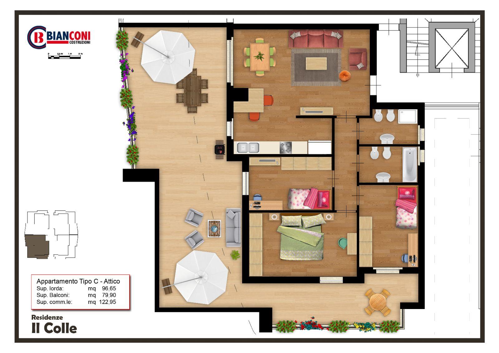 https://www.progettocasa1.it/immagini_immobili/27-03-2018/appartamento-vendita-colleferro-roma-via-oriana-fallaci-168.jpg