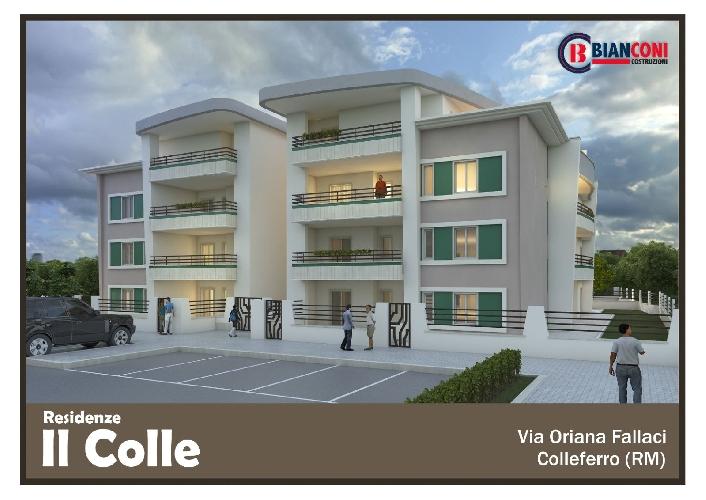 https://www.progettocasa1.it/immagini_immobili/27-03-2018/appartamento-vendita-colleferro-roma-via-oriana-fallaci-401.jpg