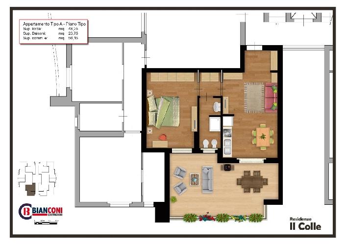 https://www.progettocasa1.it/immagini_immobili/27-03-2018/appartamento-vendita-colleferro-roma-via-oriana-fallaci-404.jpg
