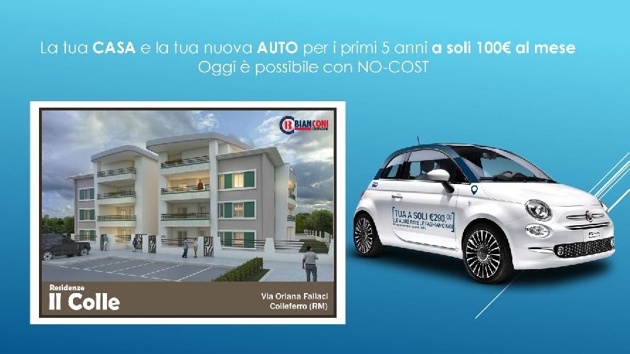https://www.progettocasa1.it/immagini_immobili/27-03-2018/appartamento-vendita-colleferro-roma-via-oriana-fallaci-406.jpg